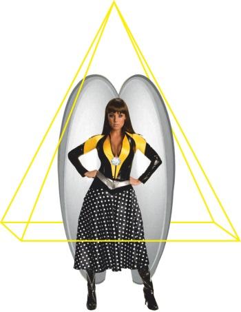 Космоэнергетика,защита , ракушка,пирамида,жемчужина